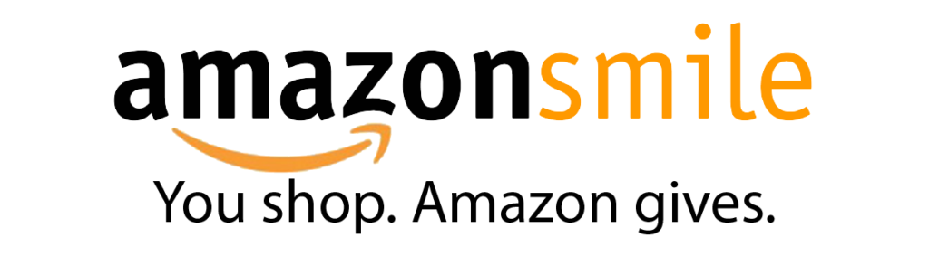 Amazon Smile Logo 01 01 1024x294
